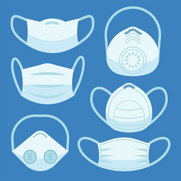 Does my Dental Practice Need a Respiratory Protection Program?