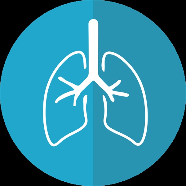How to Create your Respiratory Written Program on Smart Training's LMS