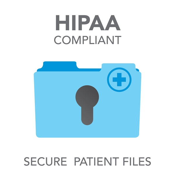Is a Lack of Employee Training a HIPAA Violation?