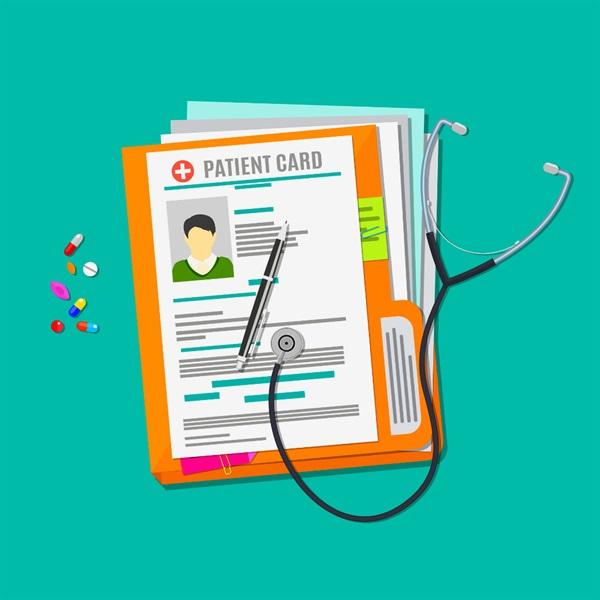 HIPAA Data Breaches: 2019 Case Studies