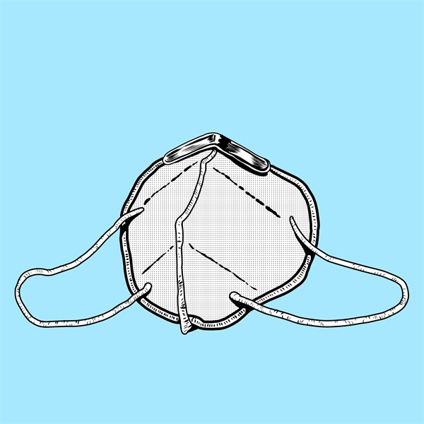 OSHA Guidance on the Respirator Shortage