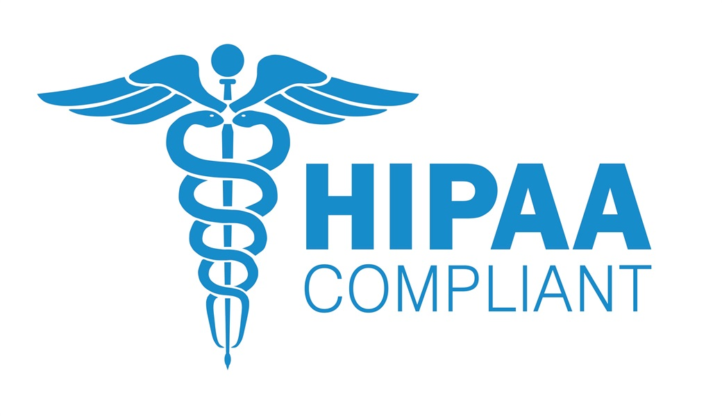 Does HIPAA Require a Notice of Privacy Practices?