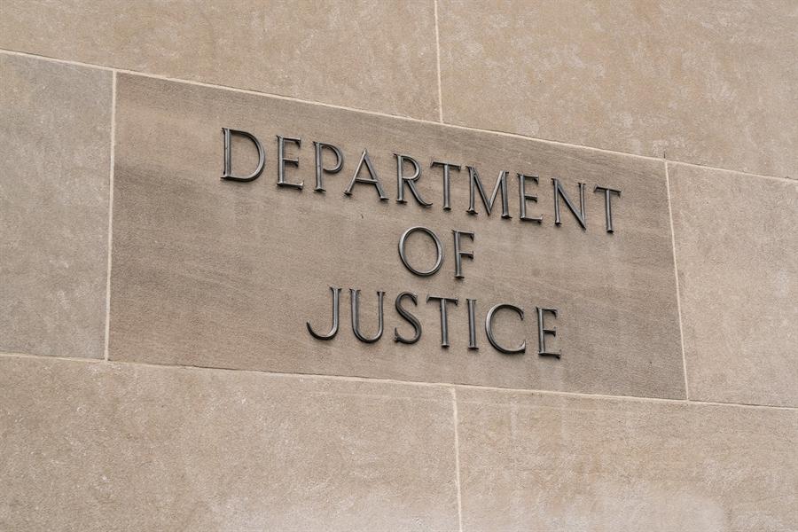 DOJ Taking Hard Line on Individual HIPAA Violations