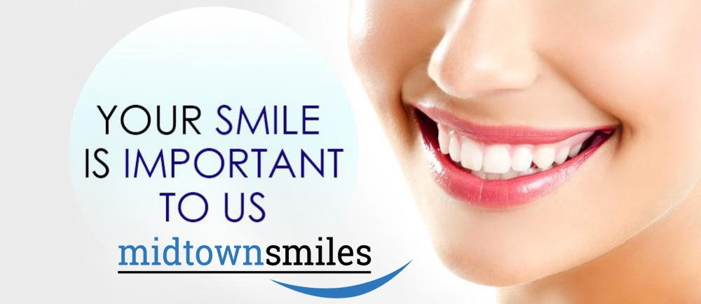 What are the requirements for optimal dental care?
