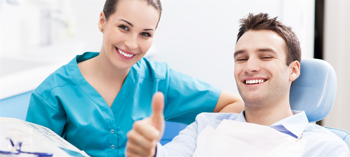 Learn How to Manage Your Dental Practice's Online Reputation