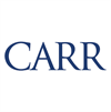CARR - Healthcare Realty Experts