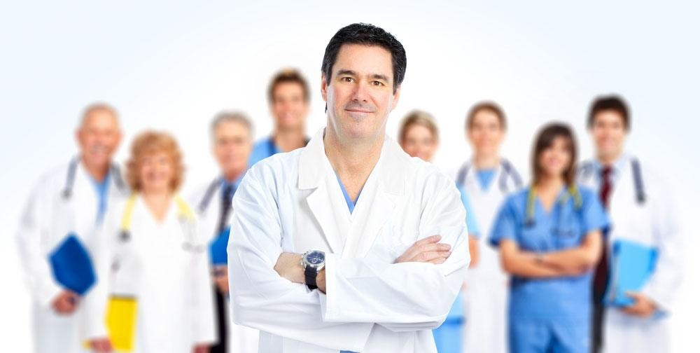 Does Your Dental Practice Need More Staff?