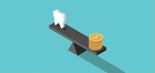 Dental Fee Schedules: Is it Time to Raise Your Fees?