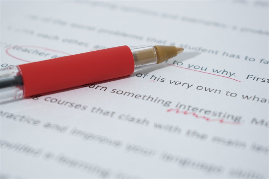 How to Improve Essay Writing with CustomWritings.com