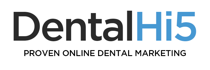 Why Is PPC Advertising For Dental Practice The Most Trending Thing Now?