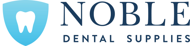 Noble Dental Supplies Blog