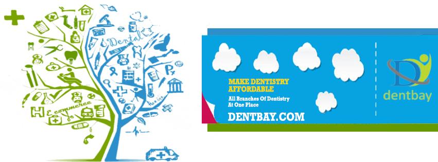 Dentbay - Buy Dental Instruments & Products Online  Best Dental Material Shop
