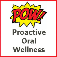 Proactive Oral Wellness - Preparing For Health