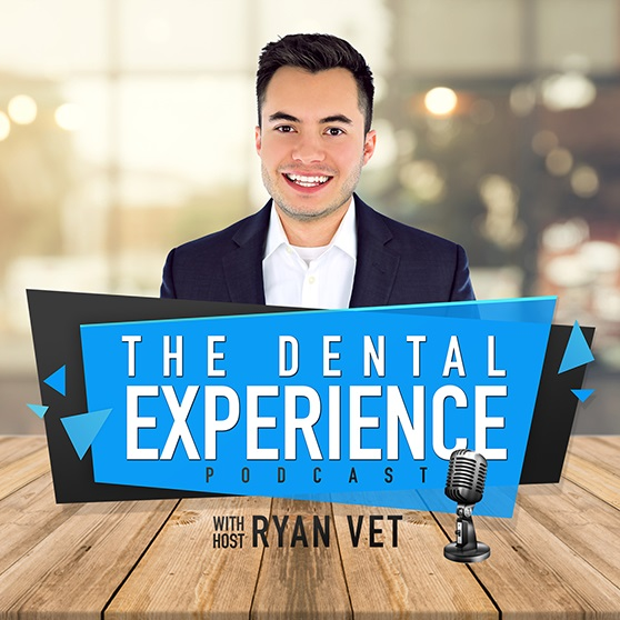Episode 305: Strive for Five - How to Get Great Online Reviews, with The Reviews Doctor Len Tau
