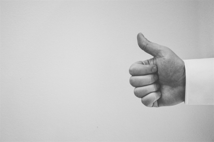 Use This One Simple Trick To Get More Positive Reviews Of Your Dental Practice