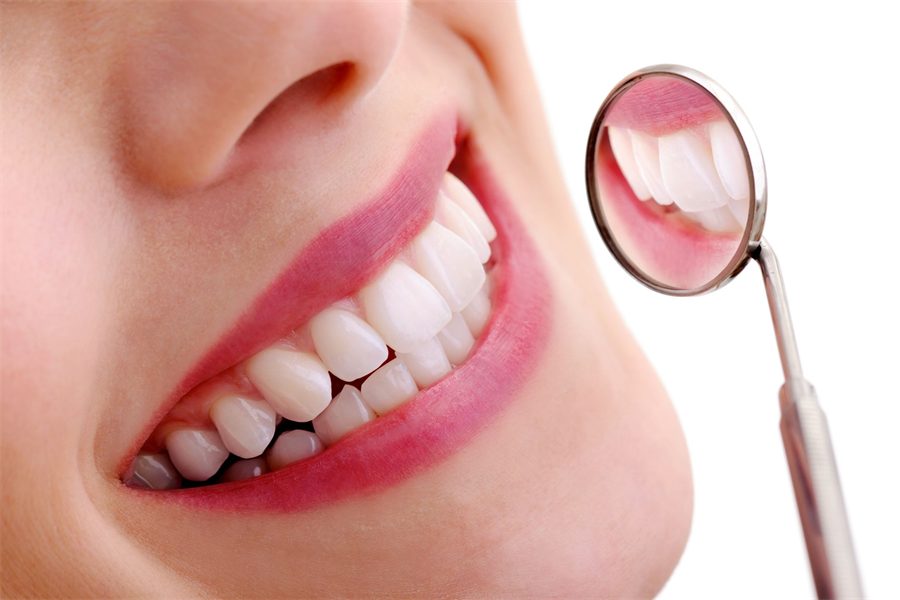 Understanding the Cost and Value of Cosmetic Dentistry
