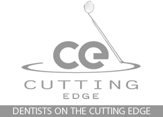 Dentists on the Cutting Edge