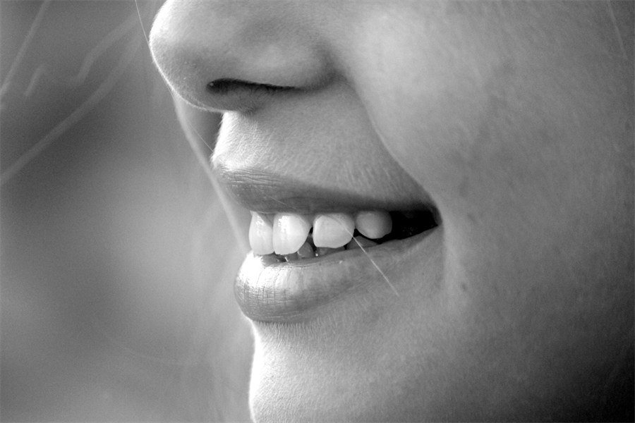 The Best DIY Remedies For A Whiter Smile