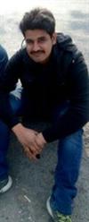 Dr Gourav