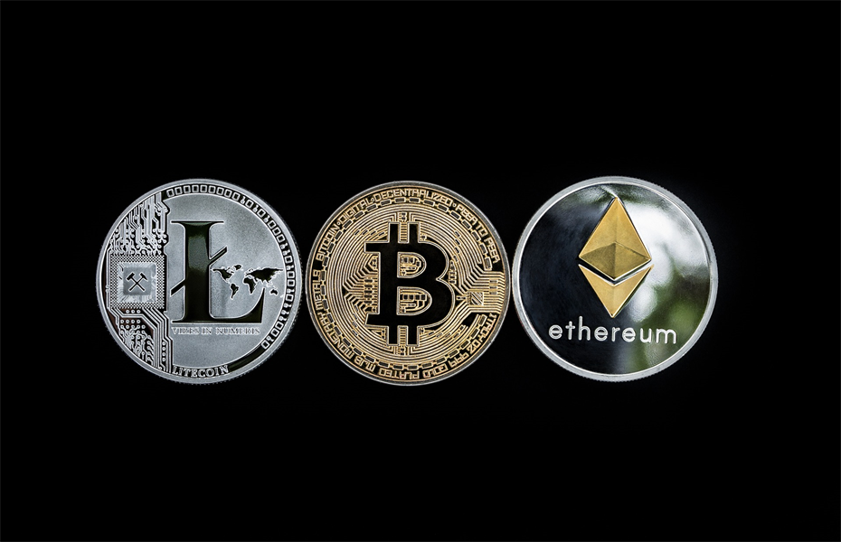 Litecoin vs. Ethereum vs. Dagcoin - How to purchase it?