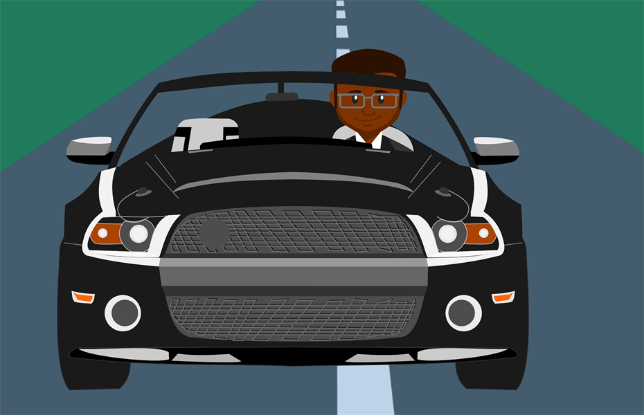 Uber/Lyft Lawsuits On The Raise. Be Prepared