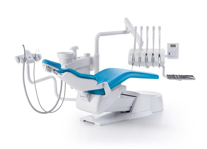 How to choose the dental chair Manufacturer in China