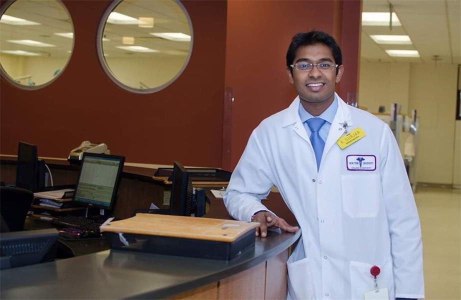 America's Top Dentists: An Interview with Dr. Kavish Gurjar