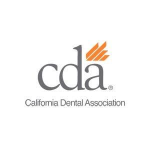 California Is About to Kill Teledentistry