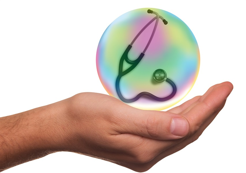 Importance of Investing in Health Insurance Policies