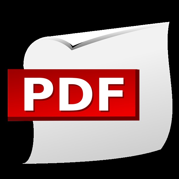 Top 4 PDF Readers To Choose From
