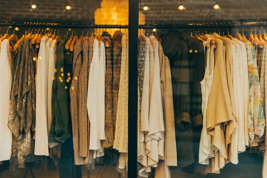 5 Tips to Choose the Right Formal Dress