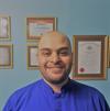 Dr Mohamed Abdel Hamid
