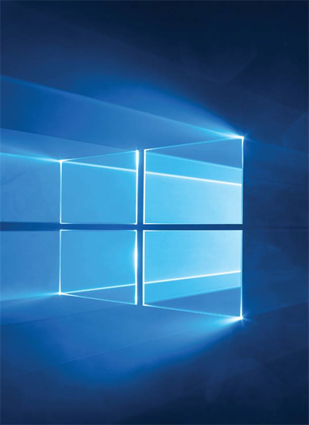 Staying HIPAA Compliant: Windows 7 End of Life