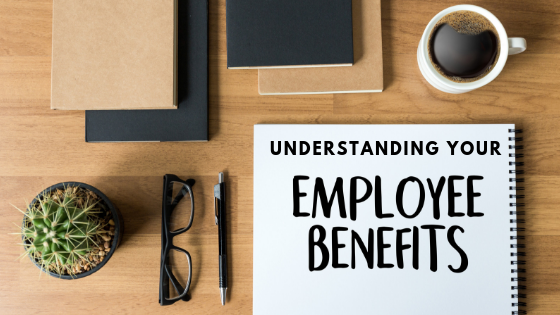 Help your employees understand their benefits
