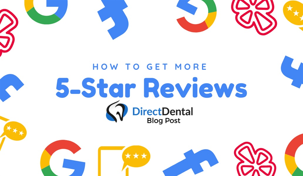 How to get more 5 star reviews