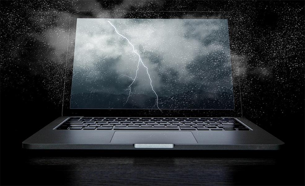 How to Make Sure Your Data Can Weather the Weather