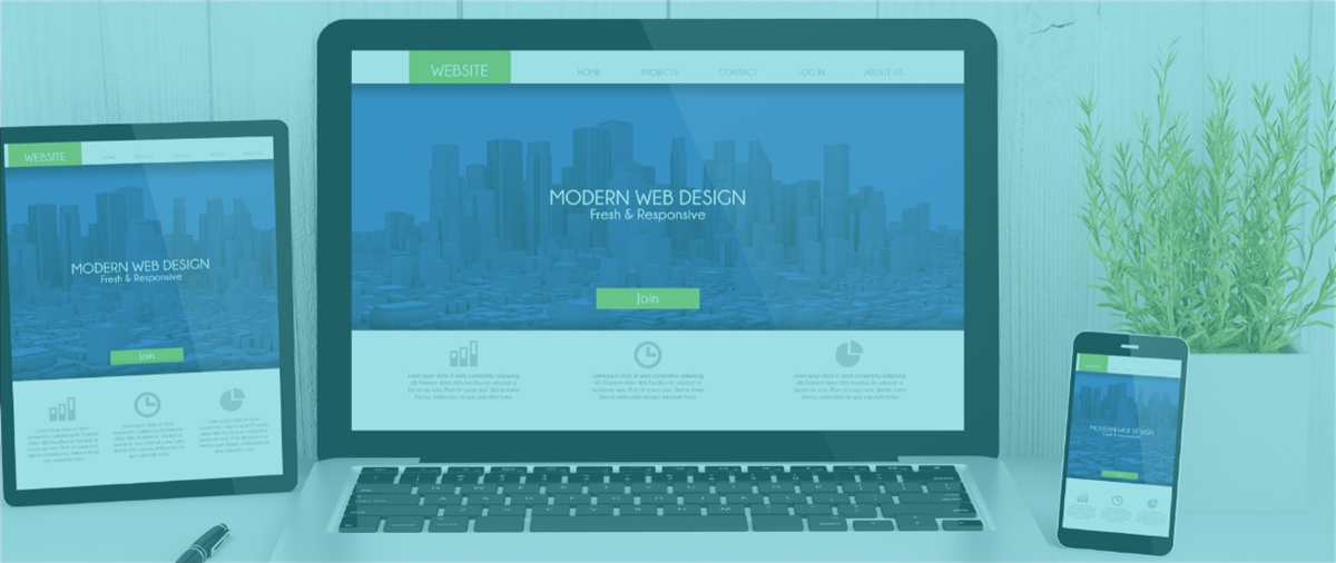 Website Design: How to Build a Business Website Using Wix, Squarespace, Weebly or WordPress