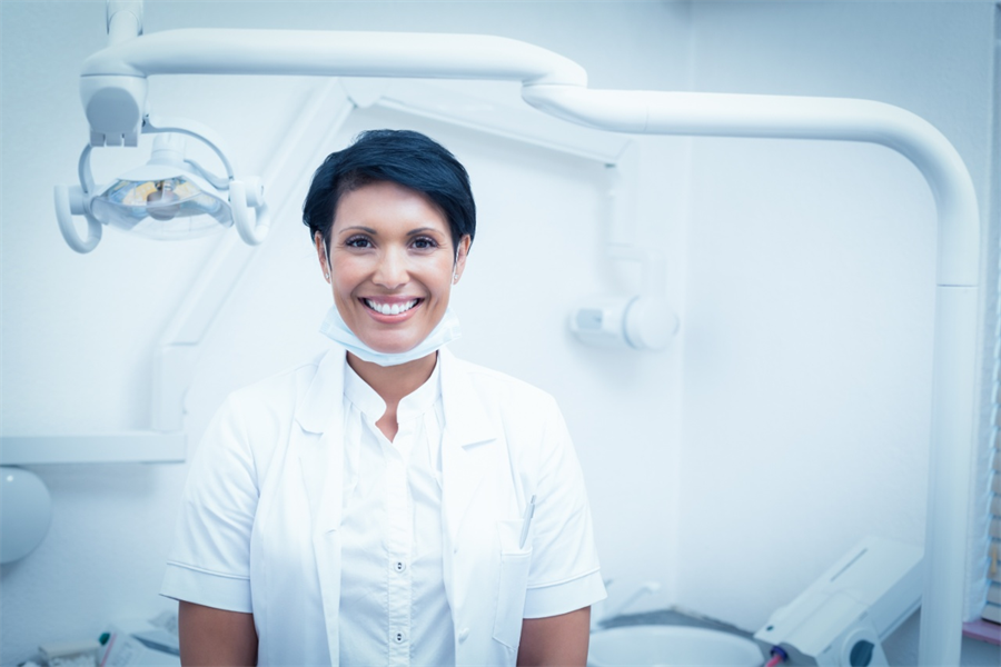 Dental Marketing: How to Attract New Patients to Your Practice