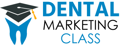 Google Ads Targeting for Dentists