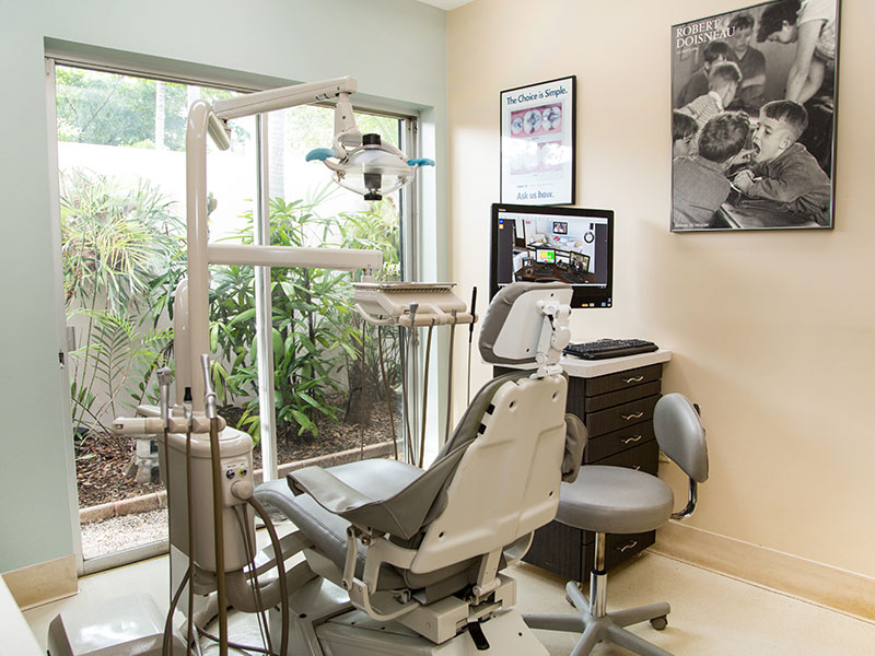 Top Dental Marketing Strategies to Grow Your Business