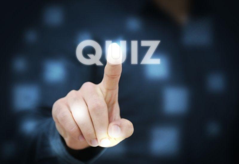 Building Online Quizzes To Grow Your Practice