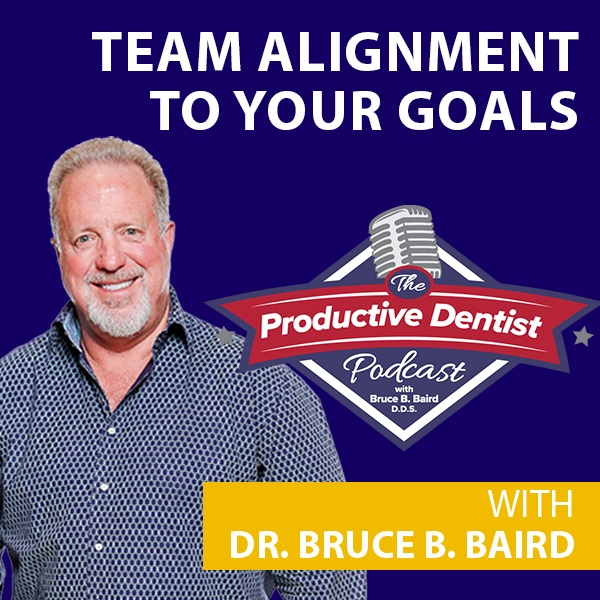 Episode 75 - Team Alignment to Your Goals
