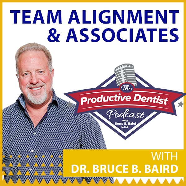 Episode 76 - Team Alignment and Associates