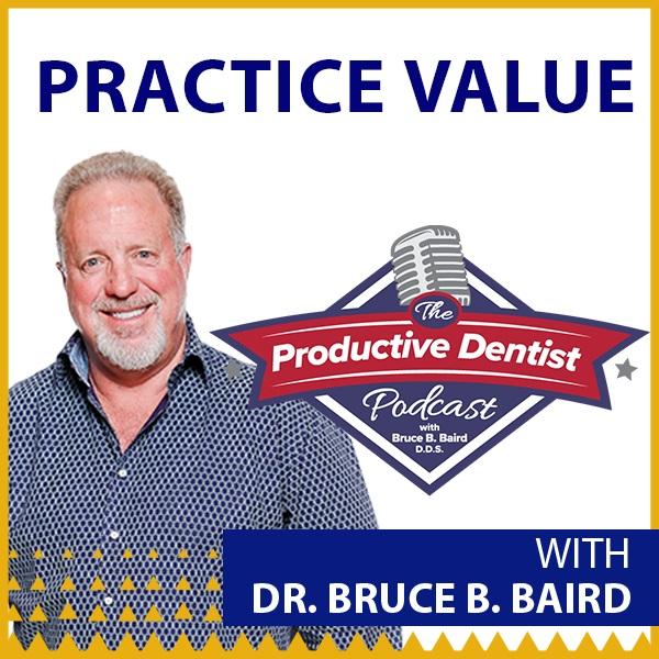 Episode 83 - Practice Value