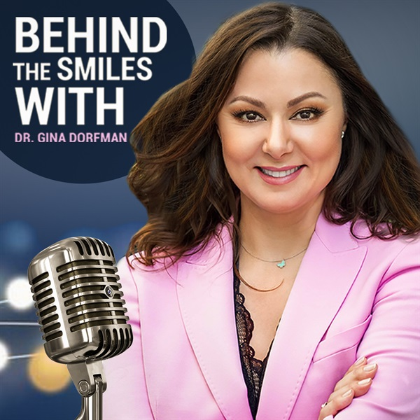 The Power Of Female Dentists with Dr. Cyndi Blalock