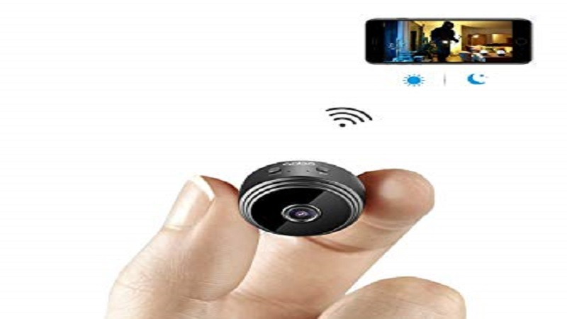 Covert Camera Apps You Should Know About