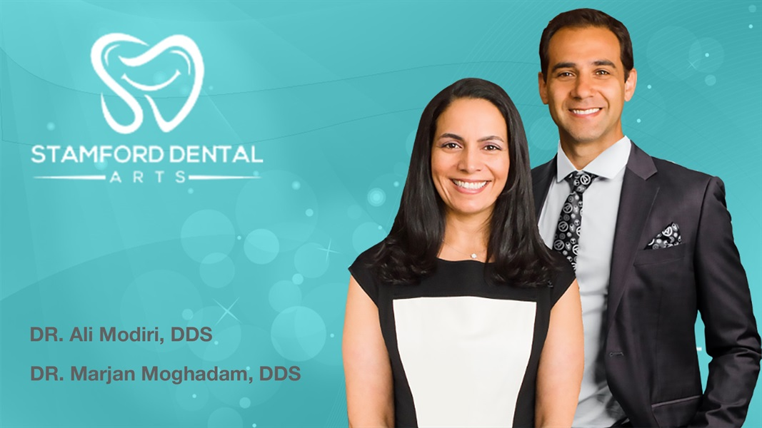 Free Invisalign and implants consultations