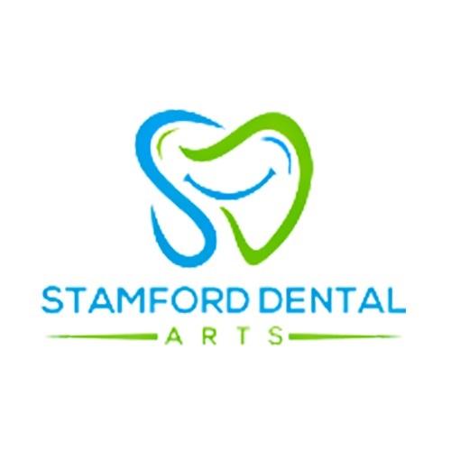 Best Way To Straighten Your Teeth in Stamford