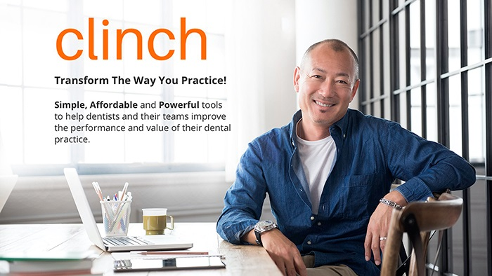 ClinchCM - Transform The Way You Practice