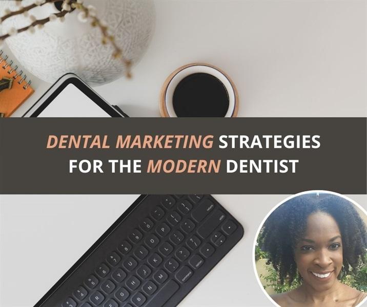 The Difference Between Google and Facebook Ads For Dental Practitioners